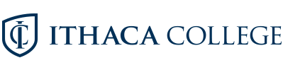 Ithaca College Single Sign-on